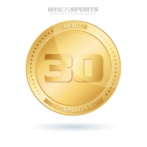 30 Betting Tips Credit