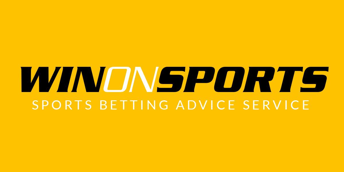 oldham west bettingadvice